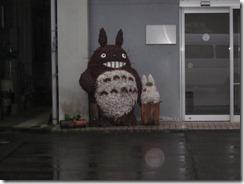 11月14日 竹田ドライブ 017