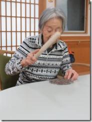 H31年2月15日手作りおやつ 009