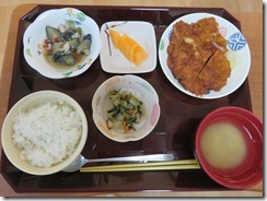 R1年6月20日お楽しみランチ 001
